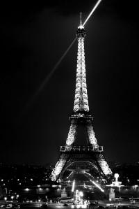 Eiffel Mono 7 ps (2)