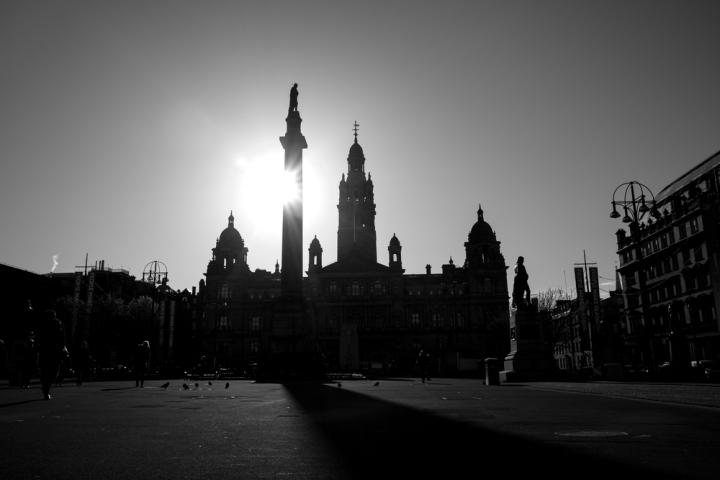 Glasgow+Street-1359