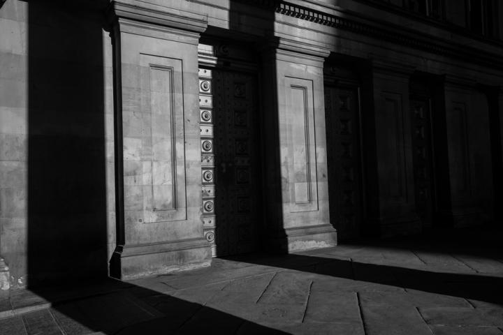 Glasgow+Street-1367