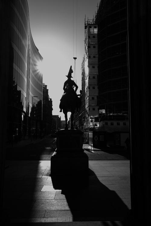 Glasgow+Street-1368