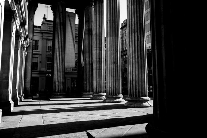 Glasgow+Street-1371