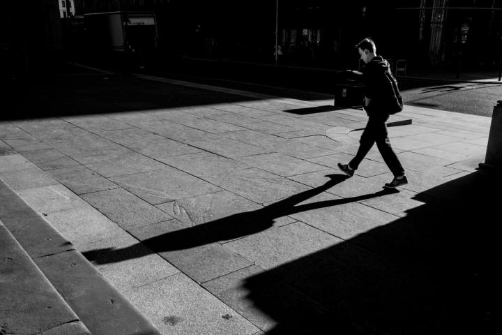 Glasgow+Street-1381