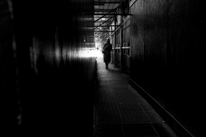 Glasgow+Street-1390
