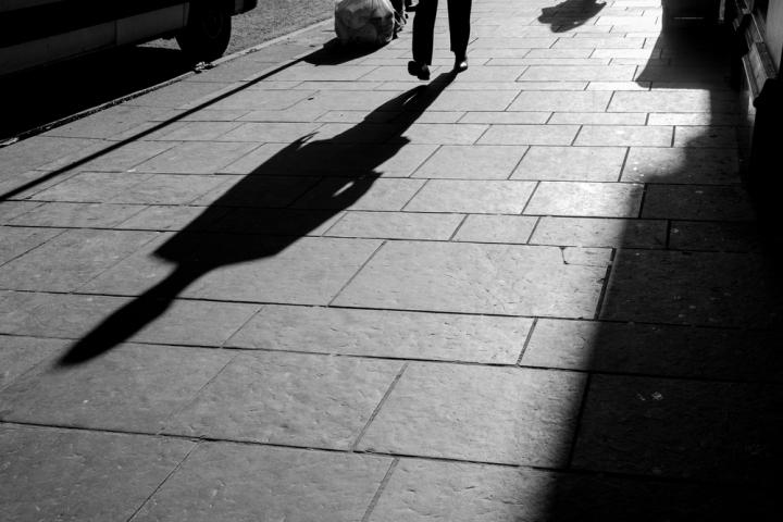 Glasgow+Street-1394