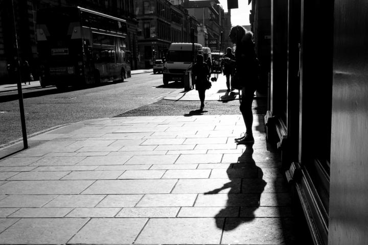 Glasgow+Street-1396