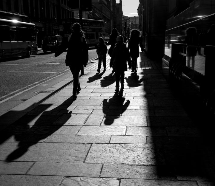 Glasgow+Street-1398