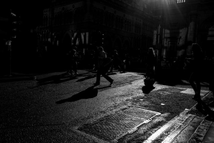 Glasgow+Street-1408