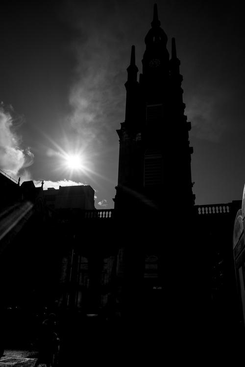 Glasgow+Street-1411