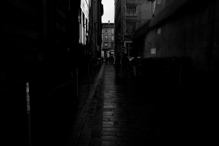 Glasgow+Street-1412