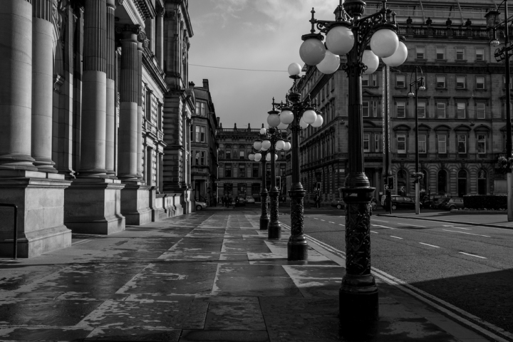 Glasgow+Street-1420