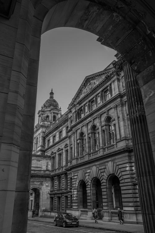 Glasgow+Street-1424