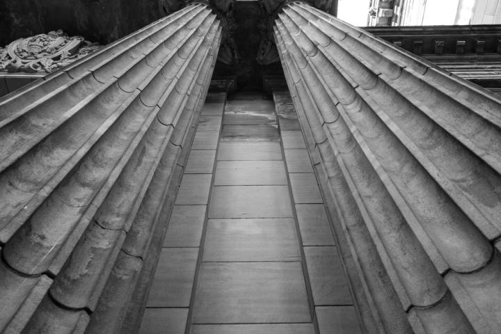 Glasgow+Street-1425